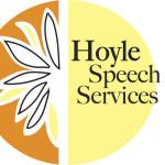 Hoyles_logo_3_4_2013